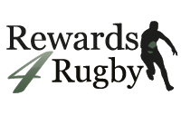 REWARDS4RUGBY